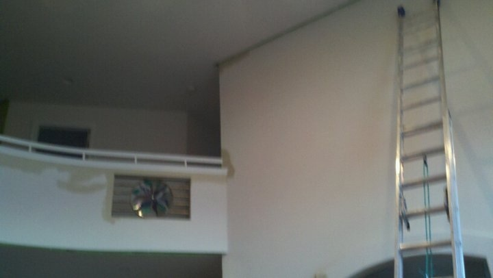 20120725-134932.jpg