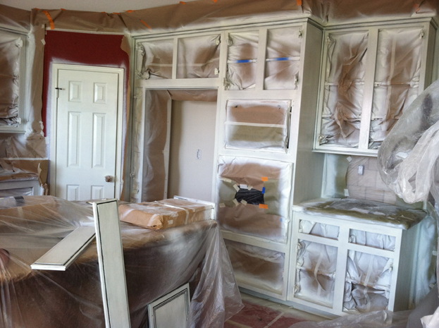 Painting Contractors Denver | Save $200 on all interior and exterior painting