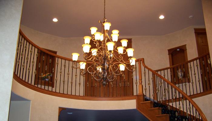 Painting Contractors Denver | interior and exterior super savings