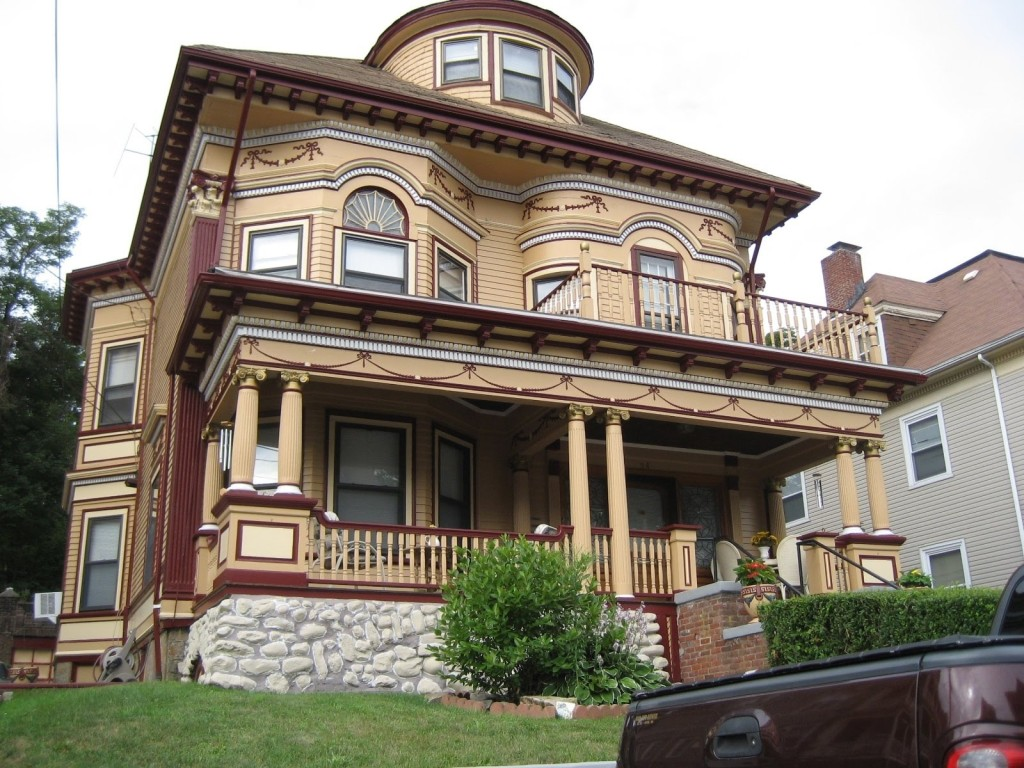 Painting Contractors Denver |Great Savings