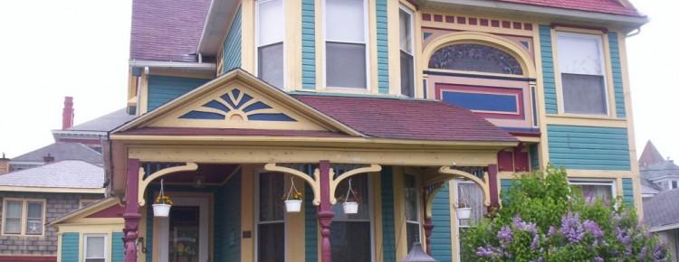 Painting Contractors Denver, Denver Painting Contractors