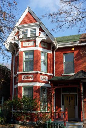 Painting Contractors Denver | incredible Savings