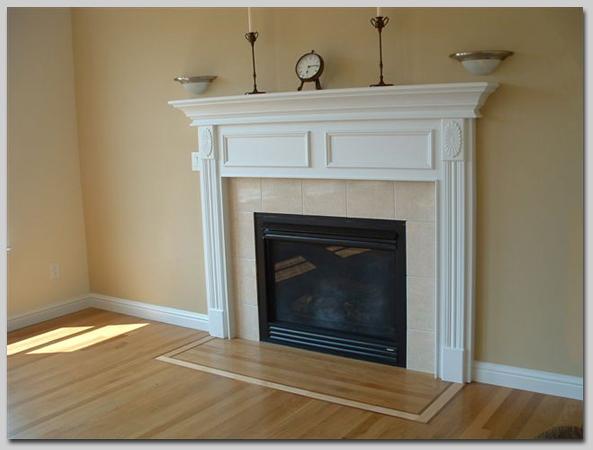 Painting Contractors Denver | Interior Painters