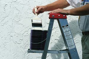 Painting Contractors Denver | Interior and Exterior Specials