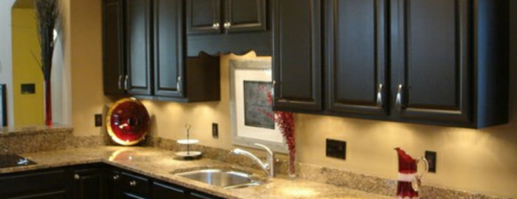 Painting Contractors Denver, interior and exterior painting