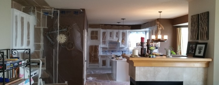 Painting Contractors Denver