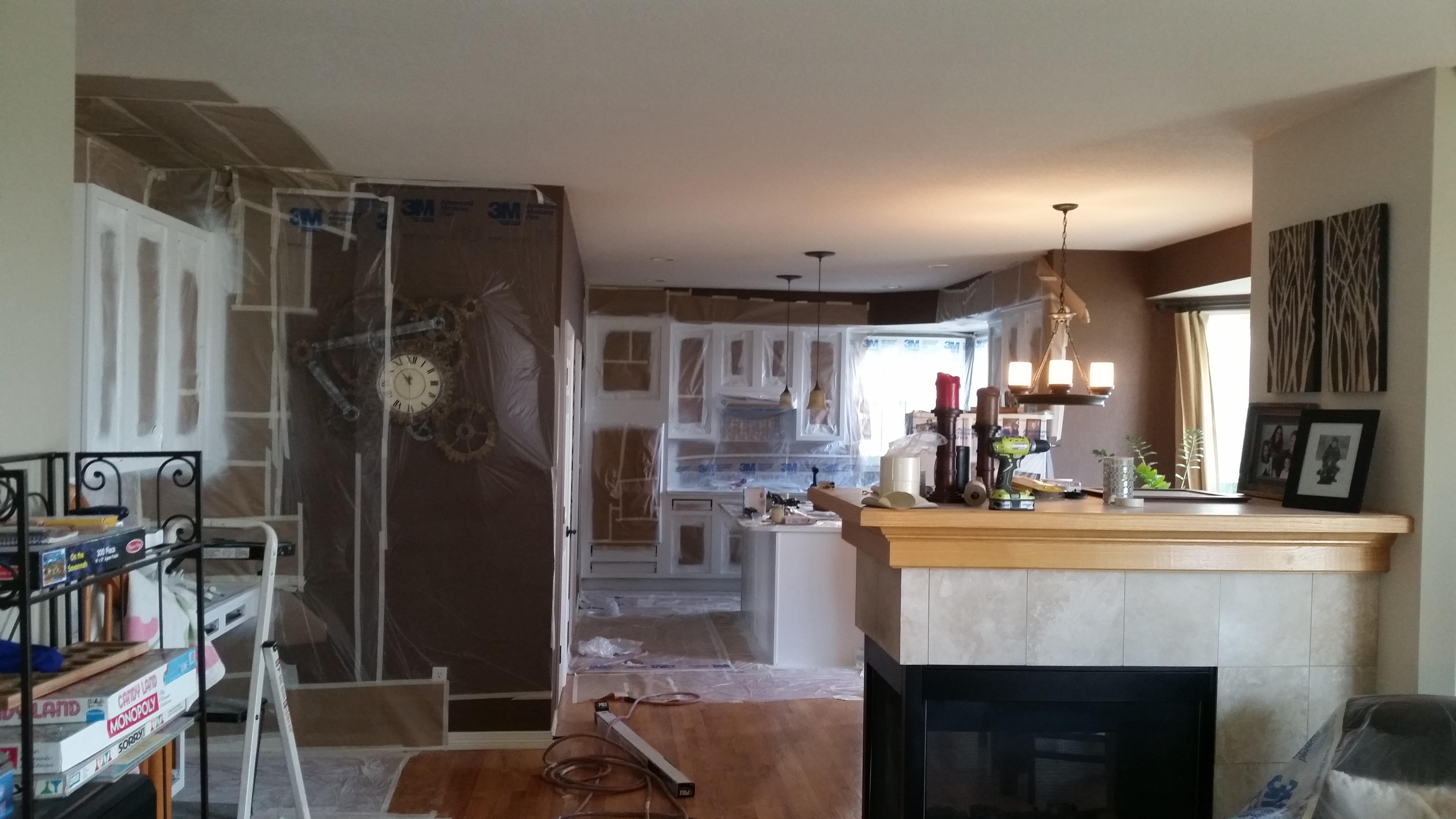 painting contractors denver save today aaa affordable painting