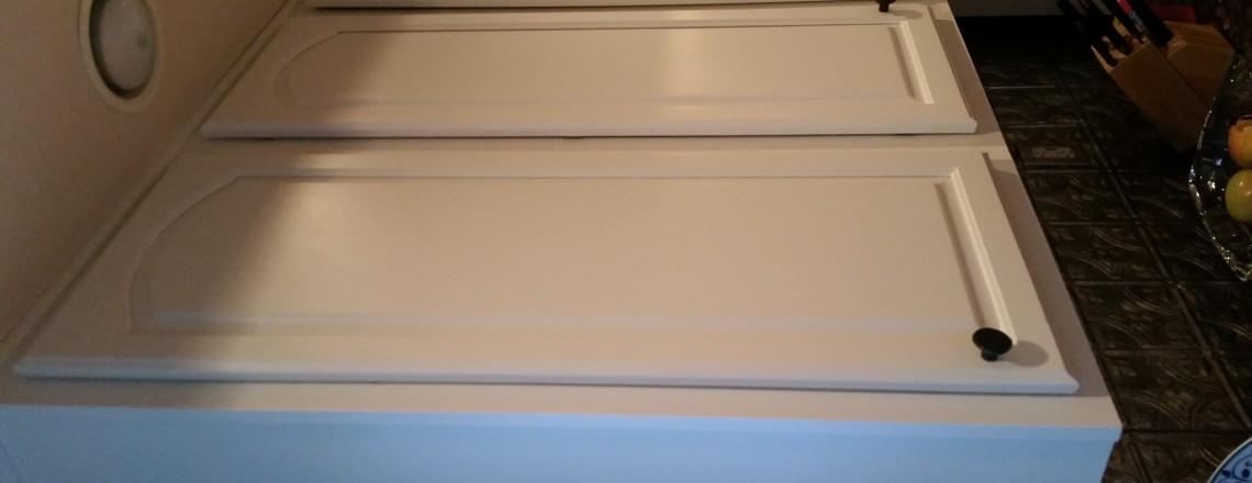 Painting Contractors Denver | Denver Painters