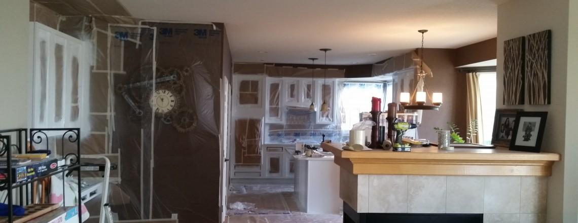 Painting Contractors Denver | Painters Denver