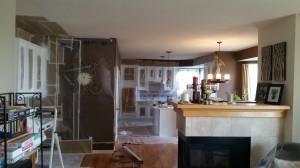 Painting Contractors Denver, painters denver