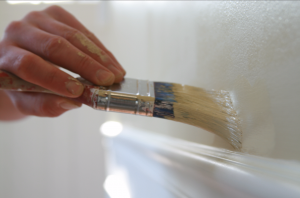 Painting contractors and painters in Denver